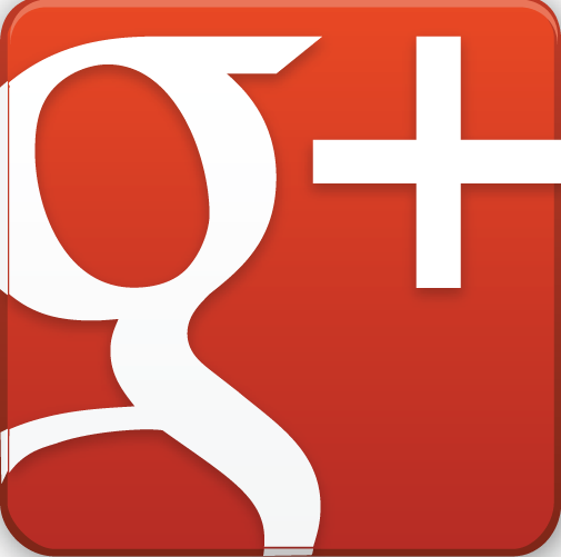 Visit Westchester House and Home on Google+