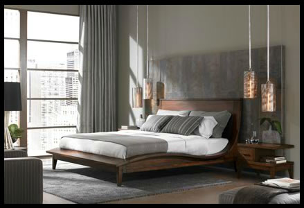 House and home bedroom furniture home design Show home furniture hours