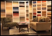 Westchester Carpets and Rugs - Westchester House & Home