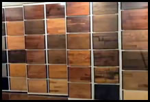 Westchester Wood Flooring, Hardwood, Engineered, Laminate, Bamboo, Cork - Westchester House & Home