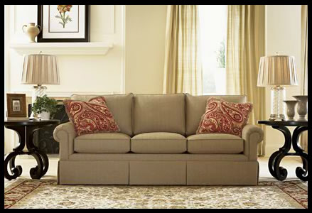 Living Room Couches westchester living room furniture - westchester living room sets
