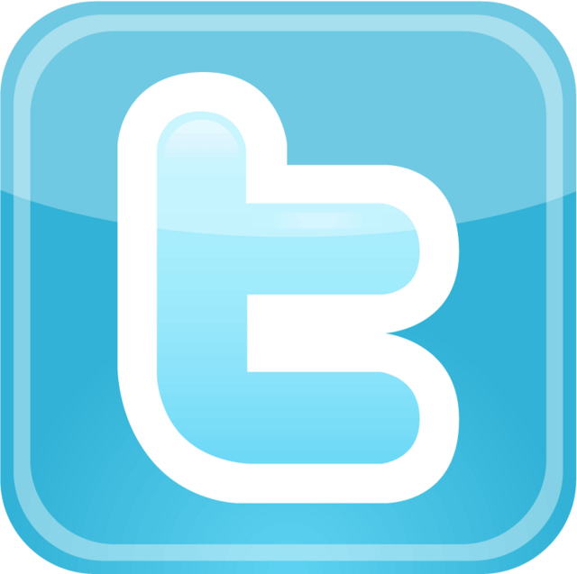 Follow Westchester House and Home on Twitter